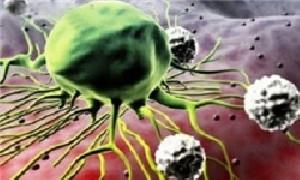 ابتلا به سرطان سینه با مصرف زیاد قرص ضد بارداری