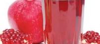 آیا واقعا انار خون ساز است یا خیر؟!