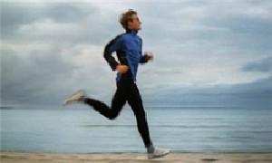 افزایش هفت ساله طول عمر انسان با ورزش کردن
