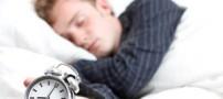 روش های مناسب برای جلوگیری از پرخوری