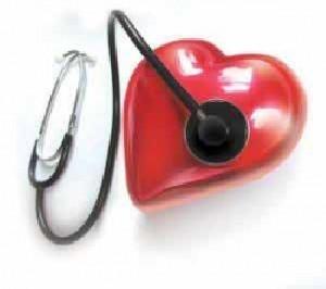 کاهش فشارخون با مصرف دم گیلاس و کاکل ذرت