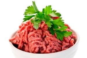 نکاتی مهم درباره خرید و استفاده از گوشت چرخ کرده