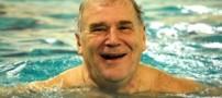 آیا از فواید ورزش در آب چیزی میدانید؟!