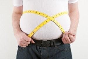 پنج خوراکی معجزه آسا برای کوچک کردن شکم