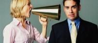 چرا دختران خوش صحبت و پسران به بی حوصله هستند؟