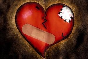 مرگ یک مرد عاشق 150 دقیقه پس از مرگ همسرش