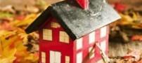 زیبایی و تزئین خانه با کمترین هزینه