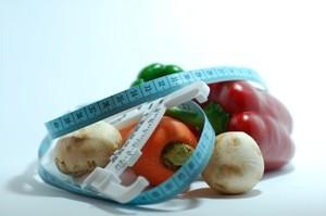 شش ماده غذایی بسیار مهم برای تناسب اندام