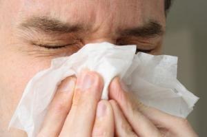 بهترین روش ها برای بهبود بیماری آنفلوآنزا
