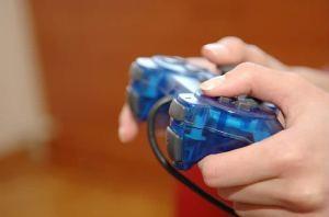 آیا از خطرات بازی های کامپیوتری آگاهی دارید؟