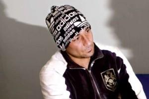 لغو شدن حکم اعدام بازیکن سابق فوتبال ایران!