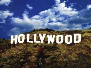 هالیوودها اگر مشهور نبودند چه کار می کردند؟!