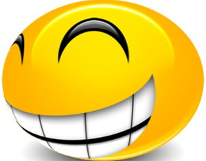 عکس های خنده دار از روش جلوگیری از عاشق شدن