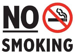 عجیب و جدیدترین راه برای ترک کردن سیگار!