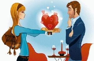 خواص مفید ازدواج برای آقایان و خانم ها! (طنز باحال)