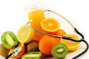 تضمین سلامتی با این شش خوراکی پاییزی