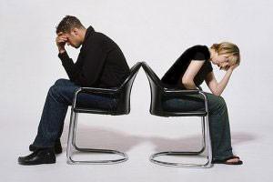 در دوران نامزدی از این اشتباهات دوری کنید