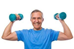 چطور از فرآیند پیری مغز پیشگیری کنیم؟