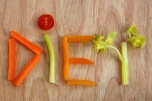 خطرات رژیم غذایی غیر اصولی و نامناسب