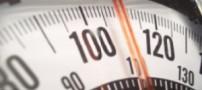 هشت راز افراد لاغر اندام و کم وزن