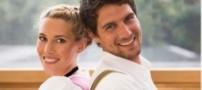 10 نکته بسیار مهم برای داشتن ازدواجی موفق