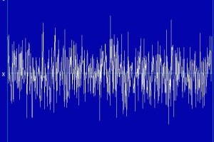 امواج پارازیت خطرناک است یا امواج تلفن همراه؟!
