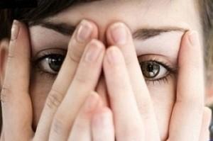 راهکارهای مفید برای به دست آوردن اعتماد به نفس