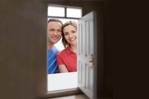 نکاتی مهم برای روزهای اول ازدواج