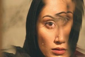 سرنوشت هدیه تهرانی در سینمای ایران !