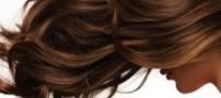 شست و شوی صحیح و نگهداری از مو