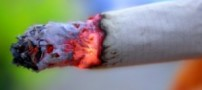 7 دستور برای ترک کردن سیگار