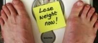 با این رژیم غذایی در 10 روز خود را لاغر کنید