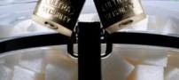 راهکارهای مناسب برای کاهش مصرف قند