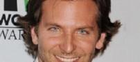 جذاب  ترین بازیگر مرد هالیوودی قبلا یک دربان هتل بوده!
