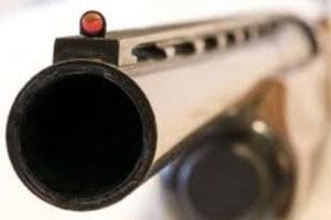 شلیک گلوله پسر هفت ساله به سمت خواهر خود