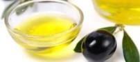 با مصرف این ماده غذایی اشتهای خود را کم کنید