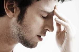 درمان سر دردهای مزمن به راحتی آب خوردن