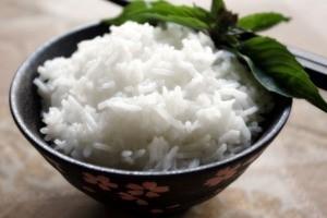 آیا می دانید برنج آبکش بهتر است یا کته؟