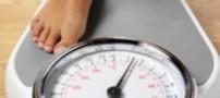 برای کاهش وزنتان عجله نکنید