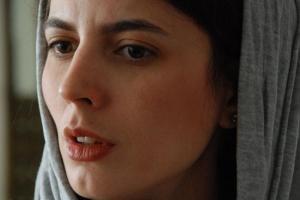 بازی جدید لیلا حاتمی برای حضور در جشنواره فیلم فجر