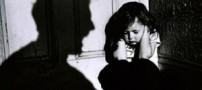 نکاتی بسیار مهم در درباره تشویق و تنبیه کودکان