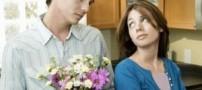 مواظب باشید در ازدواج فریب این پسران را نخورید!