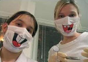 جوک های خنده دار و جالب از نوع پزشکی !