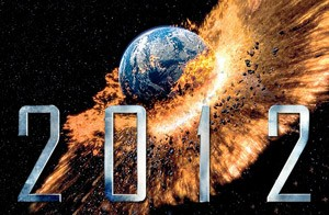 پایان کار دنیا در شب یلدا شایعه است یا واقعیت؟!!