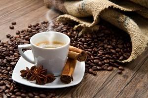 سعی کنید هر روز قهوه بنوشید