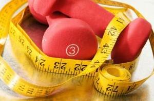 معضلی خطرناک به نام چاقی