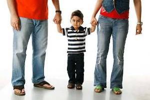 آیا می خواهیدکودکی اجتماعی تربیت کنید؟