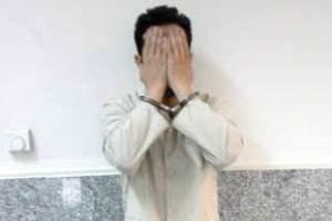 انتقام سخت یک معلم خصوصی از شاگردش