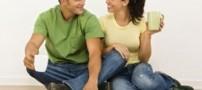 آیا مردان خانواده دوست را می شناسید؟