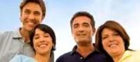 آشنایی با مهارت های ارتباط با خانواده همسر